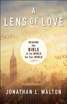 A-Lens-of-Love.jpg